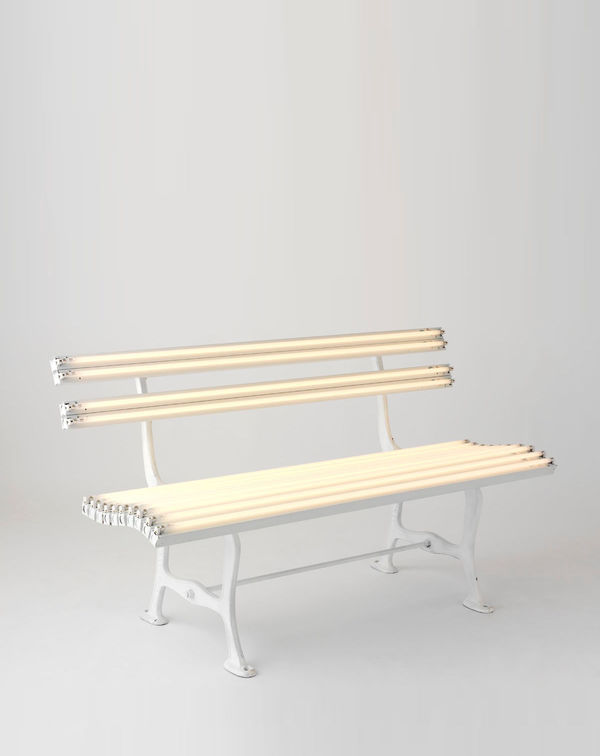 Medium central park bench gabellini2 web