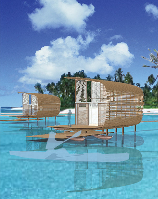 Medium hospitality vertical grid cropsv1 16 0411 maldive